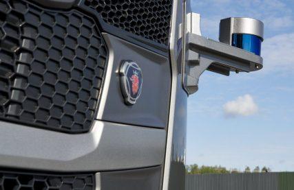 scania-kamion-kamiony-autonomne-dialnica-dialnice-cesta (4)