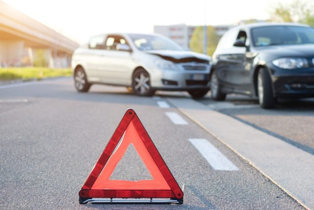 dopravna-nehoda