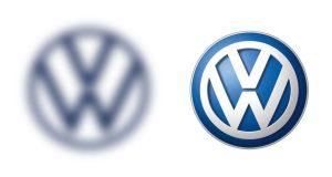 7 automobiliek, ktoré zmenili logo bez toho, aby sme si to všimli