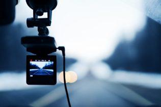 autokamera-2