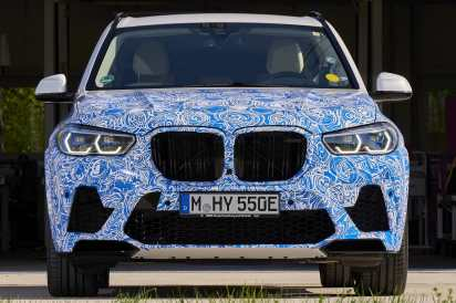 bmw-x5-fuel-cell-2