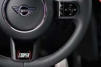 91-mini-jcw-anniversary-official-images-steering-wheel