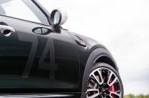95-mini-jcw-anniversary-official-images-alloy-wheels