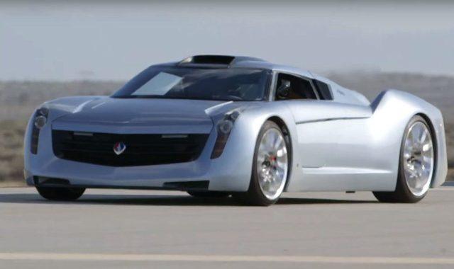Aké exotické autá ukrývajú v garáži svetové celebrity?