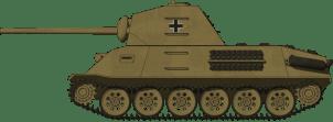 Zdroj: Tanks Encyclopedia