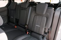 ford-turneo-connect-2021 (11)