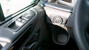 ford-turneo-custom (14)