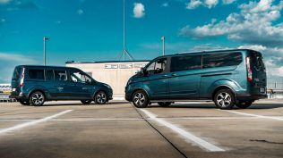 ford-turneo-custom-connect (3)