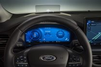 2021_FORD_FOCUS_ACTIVE_INTERIOR_SYNC4_22