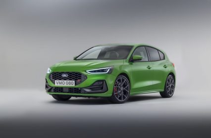 2021_FORD_FOCUS_ST_01