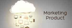 StartupDotpk, marketing, Entrepreneurship