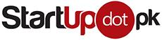 StartupDotPk, Logo, Entrepreneurship