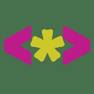 StartUp 767 - Focus on technology development, mobile innovation and entrepreneurs