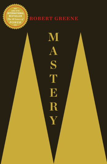 Mastery - Startup Archive