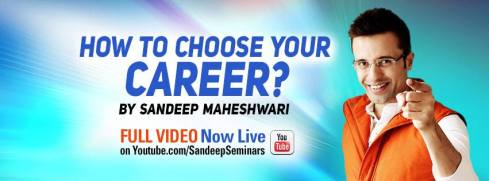 Sandeep Maheshwari Wiki & Biography - India's Best Motivational