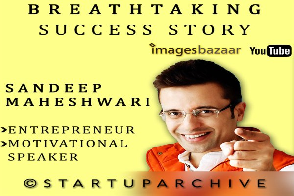 category archives qualities of an entrepreneur