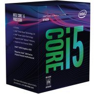 Resources used at Startup Archive - Intel Core i5