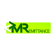 M-REMITTANCE