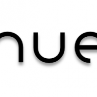 NUE Next User Interface