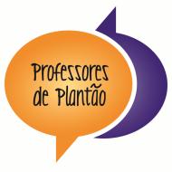 Professores de Plantao