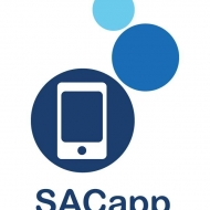 SACapp