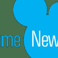 SpumeNews