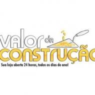 Valor da Construcao