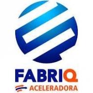 Fabriq