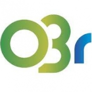 OBr.global