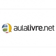 Aulalivre.net