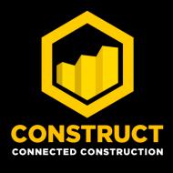 Construct Inc.