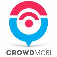 CrowdMobi