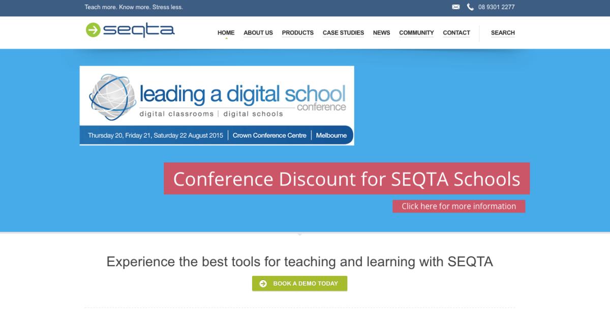 http://www.seqta.com.au
