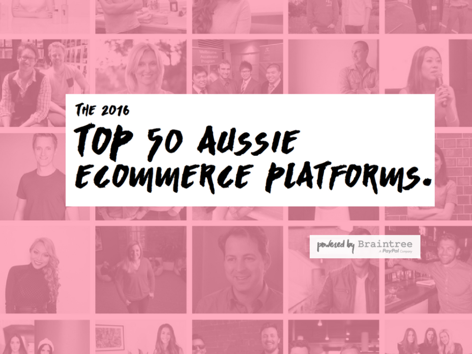braintree-ecommerce-top-50-list