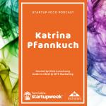 Katrina Pfannkuch