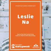 Leslie Na