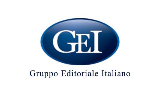 GRUPPO EDITORIALE ITALIANO