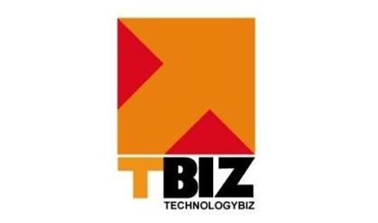 TechnologyBIZ