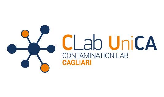 Contamination Lab UniCa