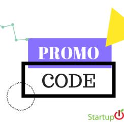 Online Promo Codes