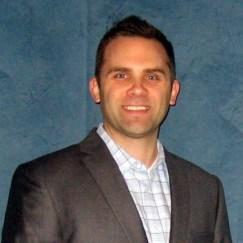 Eric Czerwonka