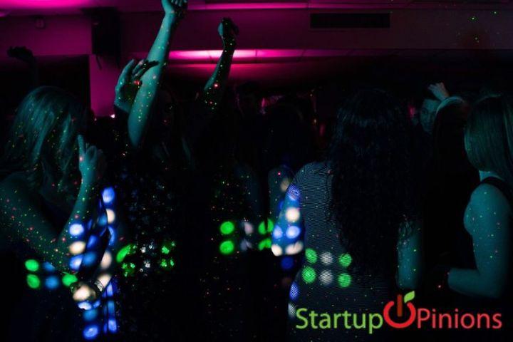 Dance Bars of Kolkata