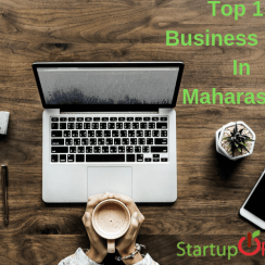 business ideas in pondicherry