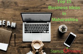 business ideas in pondicherry