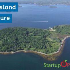 oak island treasure found