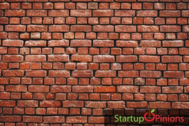 Entrepreneurship Ideas for Civil Engineers