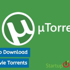 How to Download 4K Movie Torrents