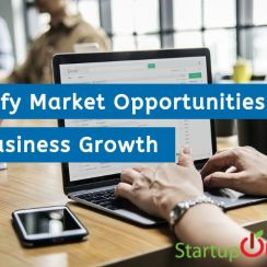 Market Opportunities for Business Growth