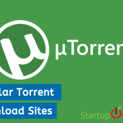 Torrent Download Sites