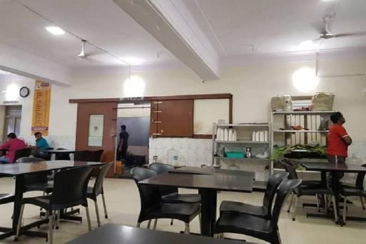 best biryani in bangalore